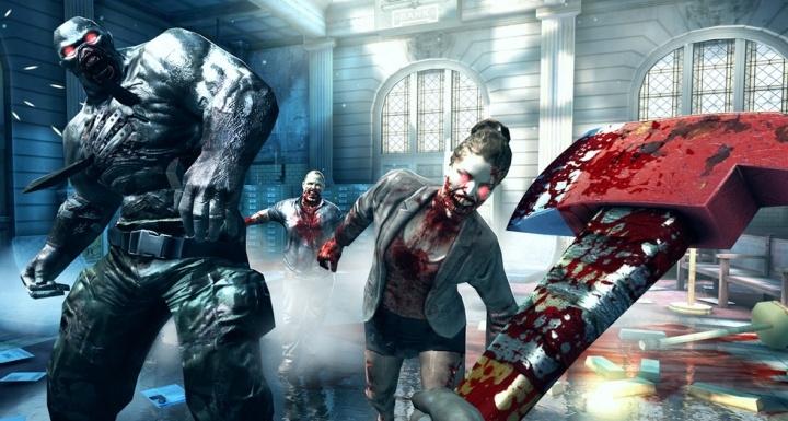 trigger-dead-150515