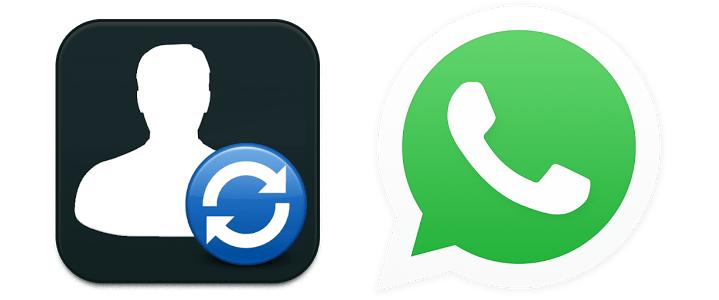 whatsapp-contacto-7-160515