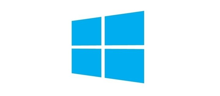 windows-logo-200515