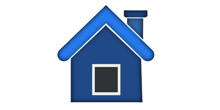 home-48616_1280-250615