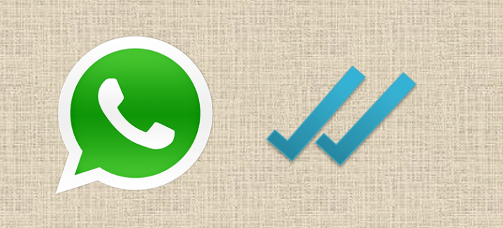 whatsapp-070615.checkazul-070615.portada-070615