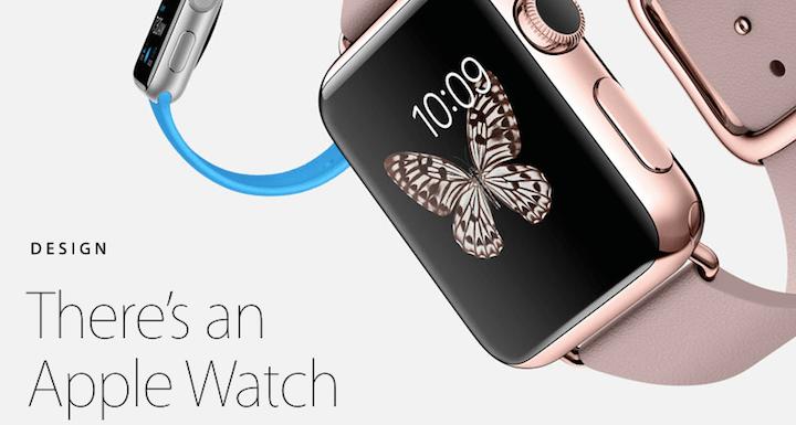 5-mejores-correas-apple-watch-090715