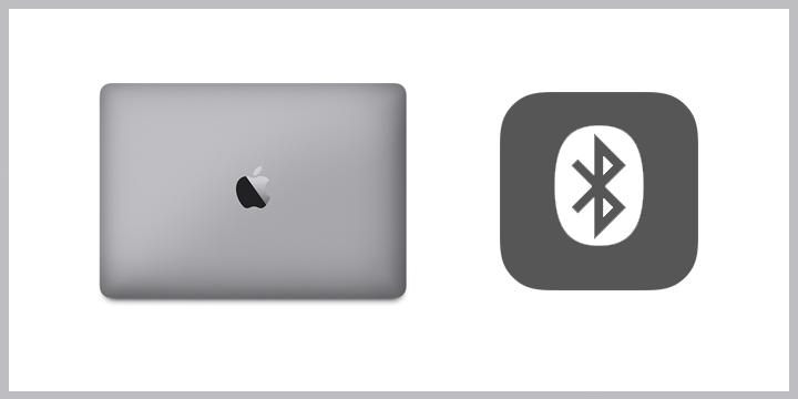 enviar-archivos-bluetooth-mac-290715