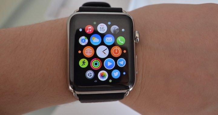 review-apple-watch-42mm-hebilla-moderna-150715