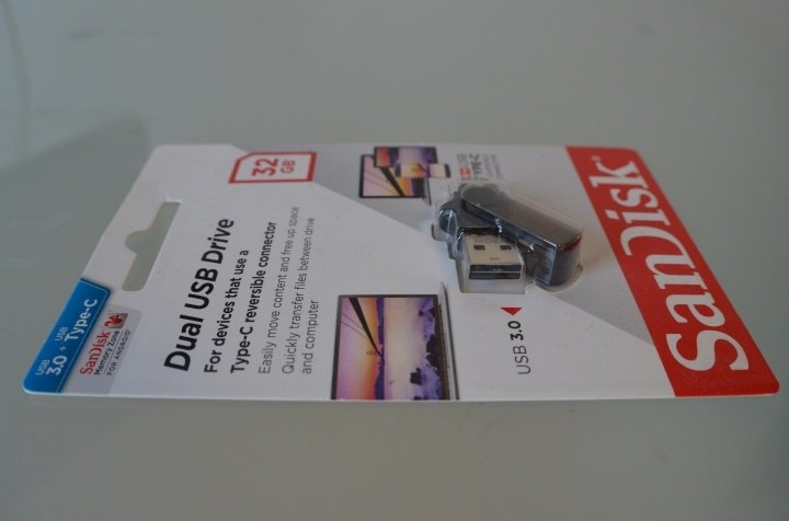 sandisk-dual-usb-drive-tipo-c-130715