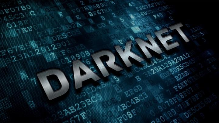 darknet-120815