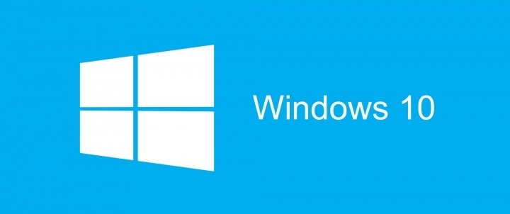windows-10-logo-100815