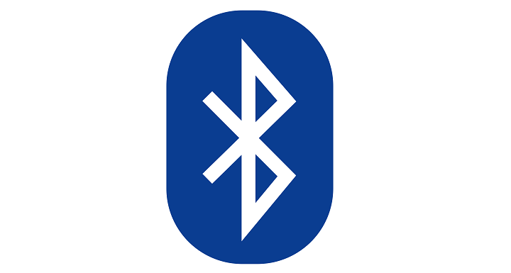 bluetooth-logo-140915