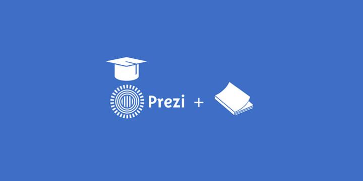 como-crear-presentaciones-prezi-online-111015