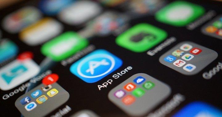 como-devolver-aplicacion-app-store-031115