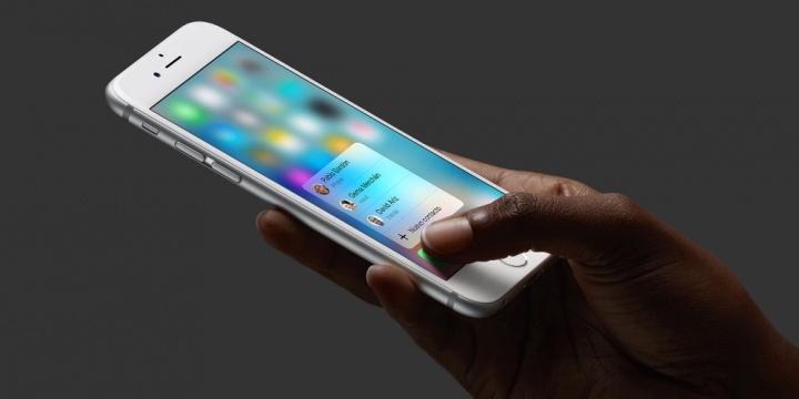 funciones-ocultas-3dtouch-iphone6s-131115