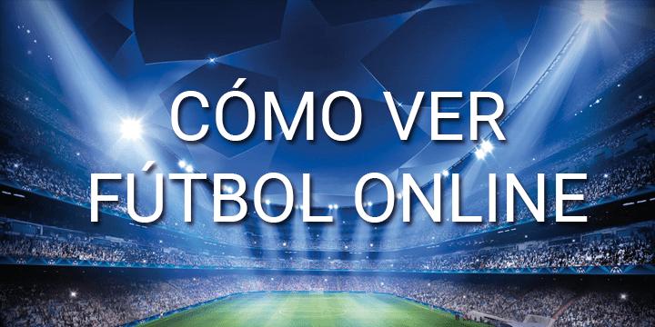 futbol-online-291115