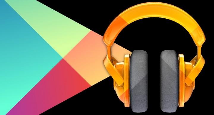 google-play-music-261115