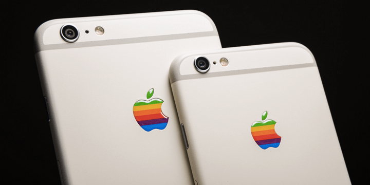 iphone6s-retro-colorwave-131115