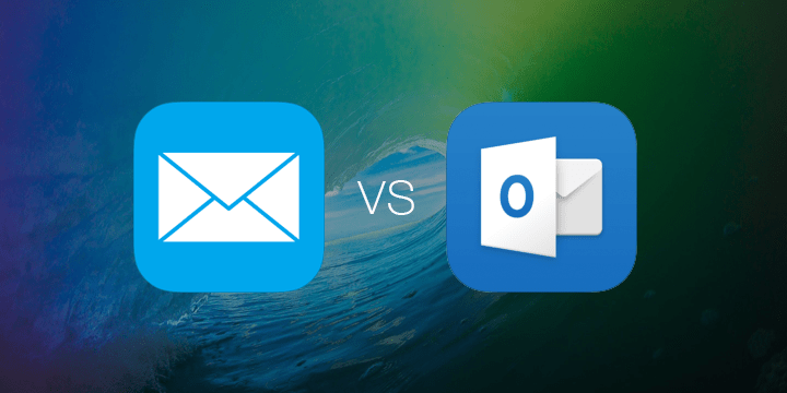 mail-vs-outlook-ios9-051115