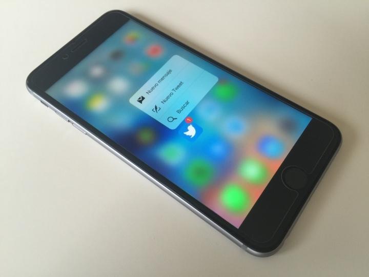 mejorar-sensibilidad-pantalla-3dtouch-iphone6s-071115