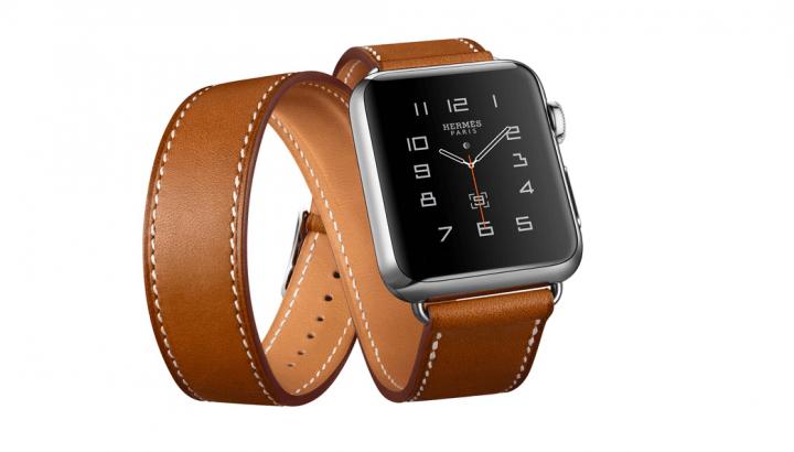 mejores-accesorios-apple-watch-081115