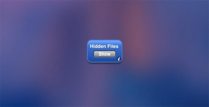ver-archivos-ocultos-en-mac--231115