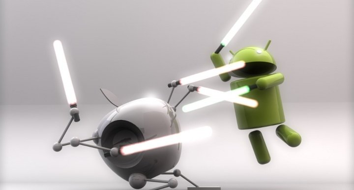 android-vs-ios-031215