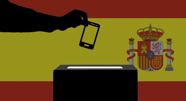 elecciones-espana-261215