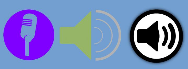 grabador-voz-portada-271215