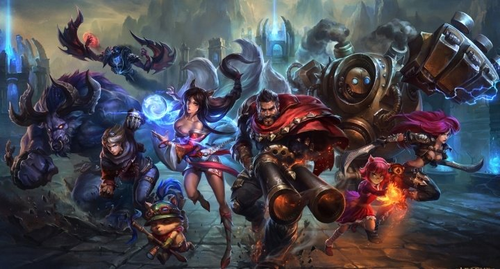 league-of-legends-281215