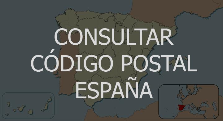 codigo-postal-espana-300116