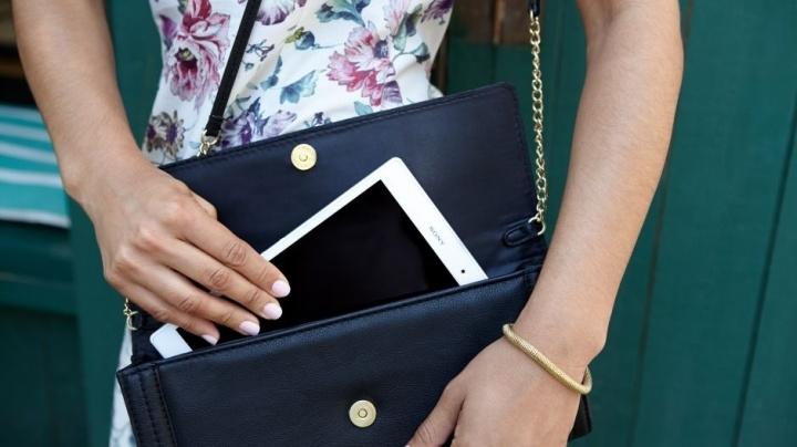 comprar-tablet-motivos-150116