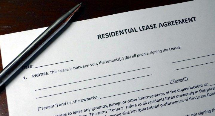 contrato-firma-260116-licencia