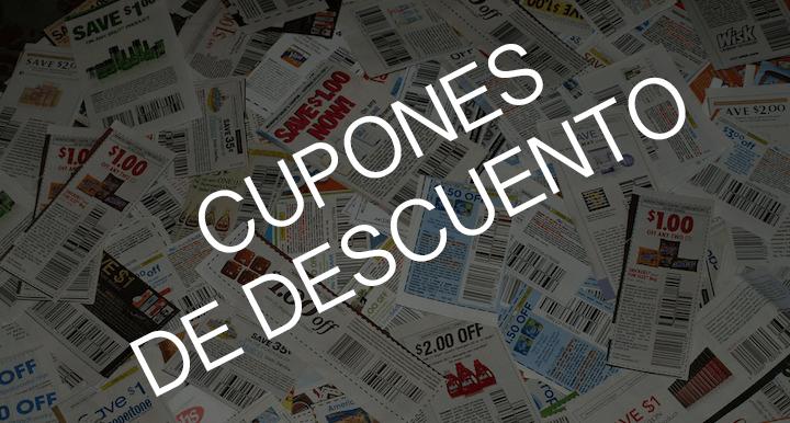 cupones-descuento-tiendas-online-080116