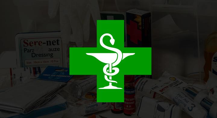 farmacia-online-170116