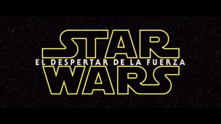 Descarga los fondos de pantalla de star wars el despertar for Fondo de pantalla star wars
