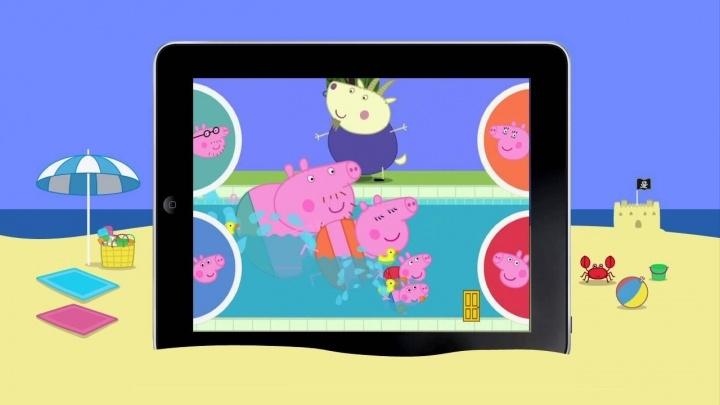 juegos-ninros-app-store-070116