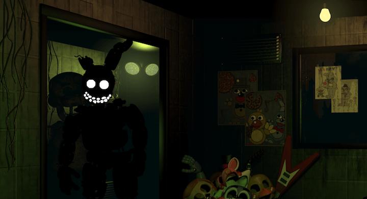 juegos-terror-ios-100116