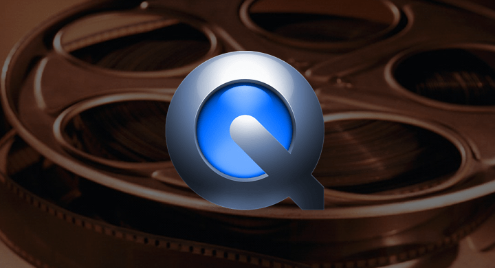 reproductores-video-mac-300116
