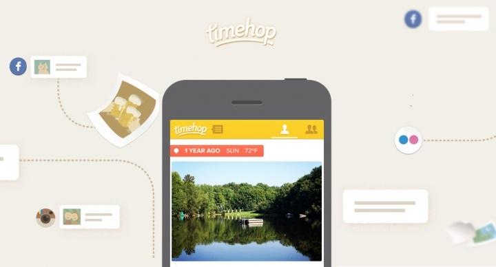 timehop-app-200116