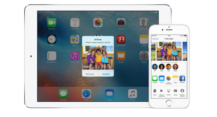 airdrop-mac-iphone-140216
