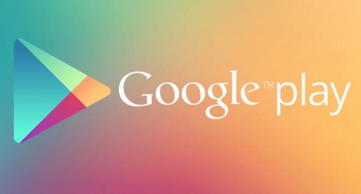 google-play-logo-080216