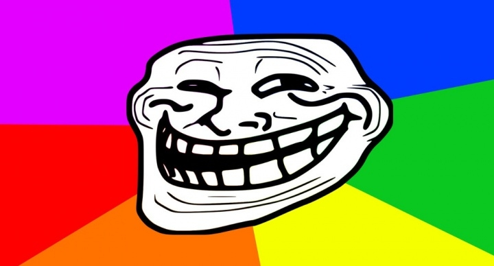 meme-trollface-150216