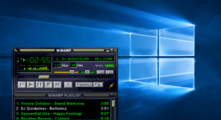 reproductor-musica-windows-10-140216