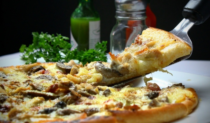 comida-domicilio-por-internet-720x423