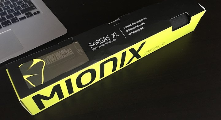 review-mionix-sargas-xl-720x390