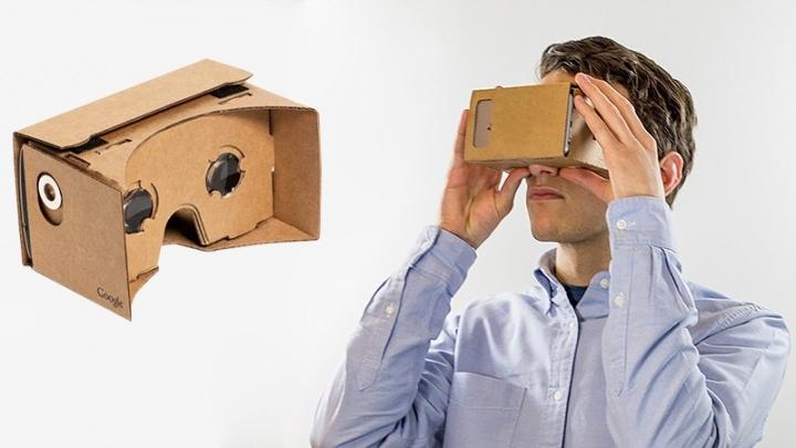google-cardboard-juegos-realidad-virtual-low-cost-720x405