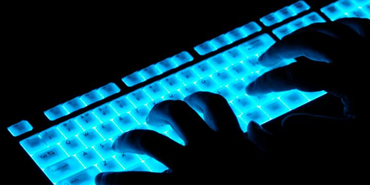 los-hackers-mas-famosos-de-la-historia-720x360