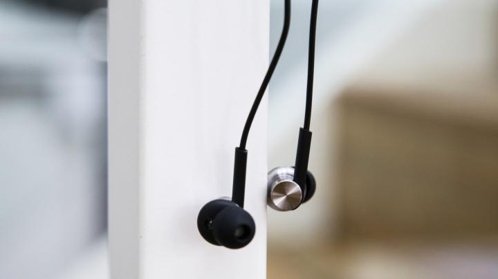 xiaomi-hybrid-earphones-720x404