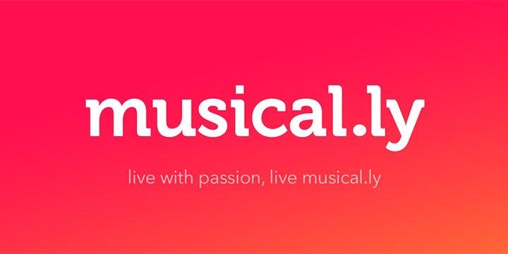 Imagen - Musical.ly ahora es TikTok