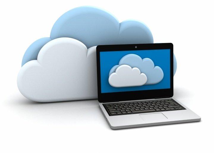 nube-internet-720x515