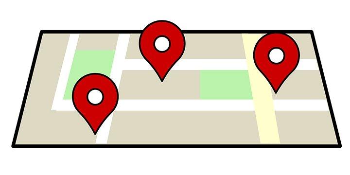 portada-maps-720x360