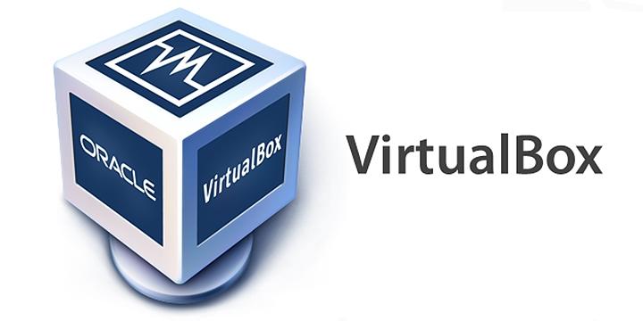 portsadavirtual-720x360