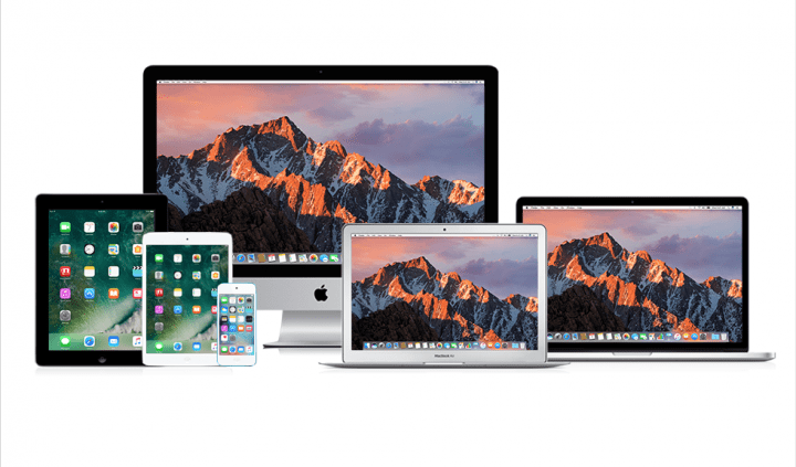 apple-productos-rest-720x423